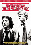 All the President's Men: Special Edition