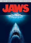Jaws: 30th Anniversary Edition