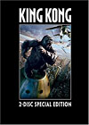 King Kong: 2 Disc Special Edition
