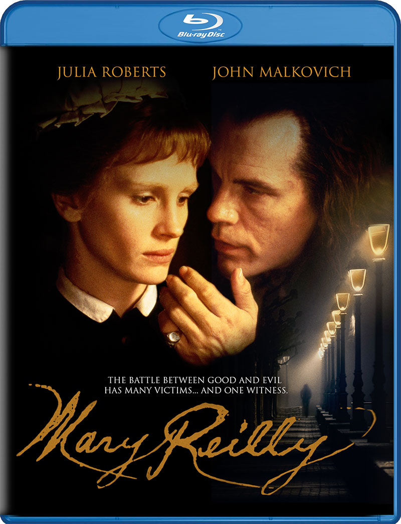 analysis of mary reilly by valerie martin The novel mary reilly by valerie martin took place in london in the victorian stage the story served as the diary of a housemaid named mary reilly recording events throughout her time employing at the household of dr henry jekyll the other important characters consist of edward hyde.