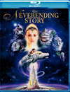 The Never Ending Story (Blu-ray)
