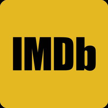 IMDb Information