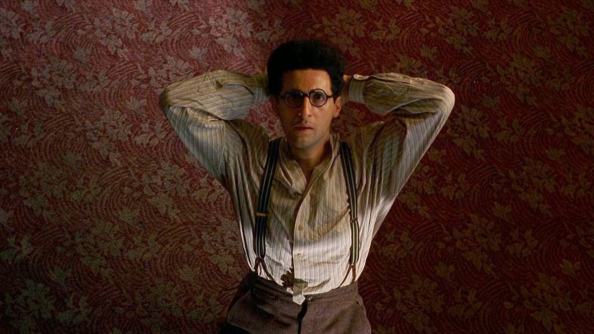 Barton Fink (Blu-ray)