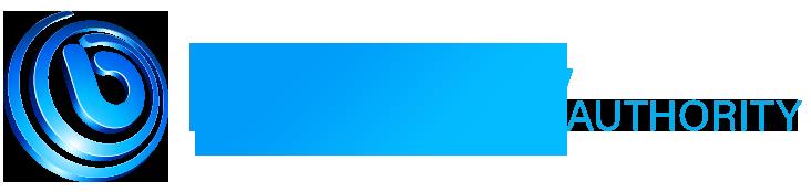 Blu-ray Authority Logo