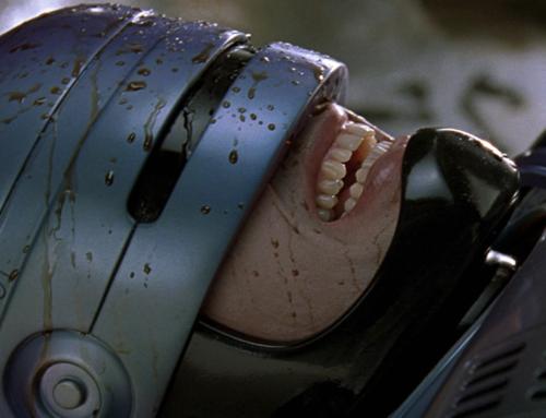 Robocop 2 (Blu-ray)