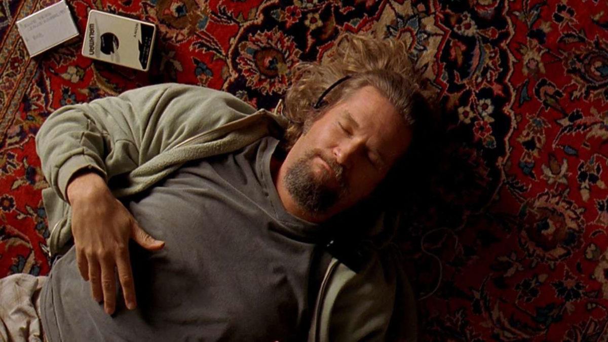 The Big Lebowski: 20th Anniversary Limited Edition Set (Ultra HD 4K Blu-ray)