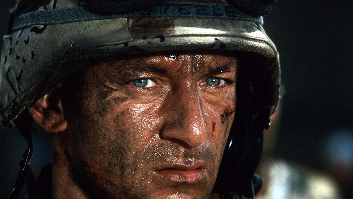 Black Hawk Down (Ultra HD 4K Blu-ray)