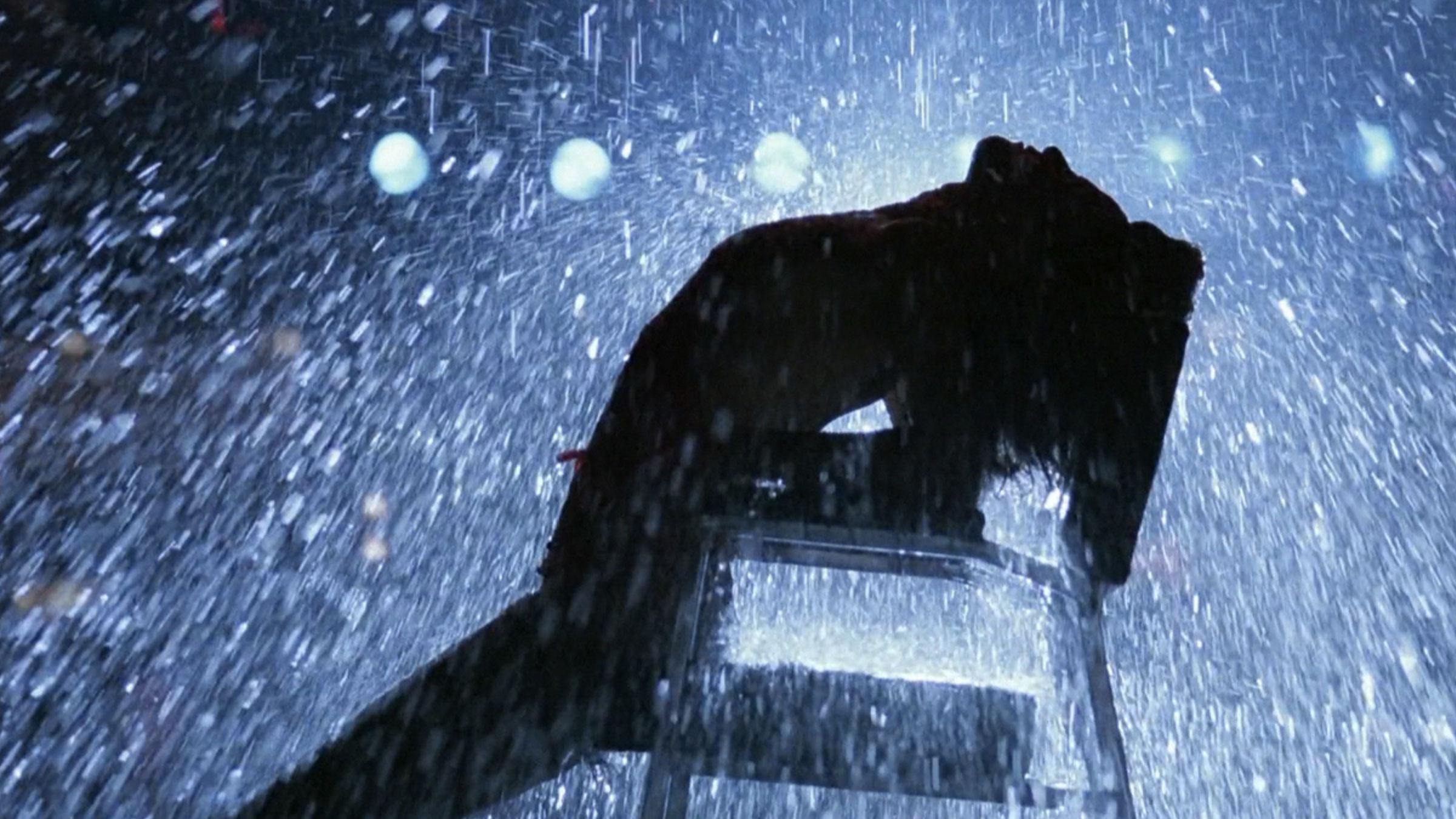 Flashdance: Paramount Presents (Blu-ray)